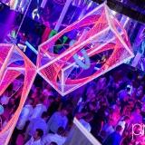xxxl-schwarzlicht-party-prime-bielefeld009
