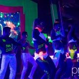 xxxl-schwarzlicht-party-prime-bielefeld010