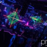 xxxl-schwarzlicht-party-prime-bielefeld_004