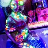 xxxl-schwarzlicht-party-prime-bielefeld_005