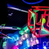 xxxl-schwarzlicht-party-prime-bielefeld_006