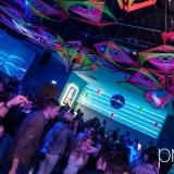 xxxl-schwarzlicht-party-prime-bielefeld_017