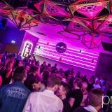 xxxl-schwarzlicht-party-prime-bielefeld_020