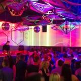 xxxl-schwarzlicht-party-prime-bielefeld_023
