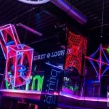 xxxl-schwarzlicht-party-prime-bielefeld_026
