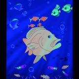 PSYWORK-Schwarzlicht-Stoffposter-Neon-Neon-Ocean-05x07m__59760299_01