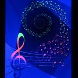 PSYWORK-Schwarzlicht-Stoffposter-Neon-Psychedelic-Harmony-05x07m__59754134_01