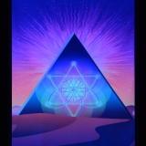 PSYWORK-Schwarzlicht-Stoffposter-Neon-Psychedelic-Pyramid-05x07m__59754819_01