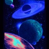 PSYWORK-Schwarzlicht-Stoffposter-Neon-Space-Journey-One-05x07m__59754409_01