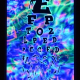 PSYWORK-Schwarzlicht-Stoffposter-Neon-Trippy-Eye-Chart-05x07m__59758581_01