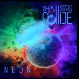 neon-poster-stoff-when-stars-collide_01