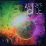 neon-poster-stoff-when-stars-collide_02