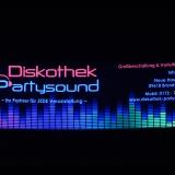 psywork-stoff-poster-discothek-partysound-schwarzlicht
