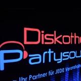 psywork-stoff-poster-discothek-partysound-schwarzlicht_0,