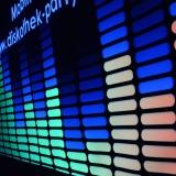 psywork-stoff-poster-discothek-partysound-schwarzlicht_02
