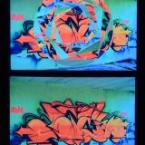 psywork-stoff-poster-grafiti-schwarzlicht