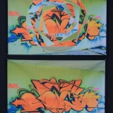 psywork-stoff-poster-grafiti-taglicht