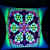 PSYWORK-Schwarzlicht-Segel-Spandex-Goa-Dark-Psy-Hexagon-25x25m__55520152_01