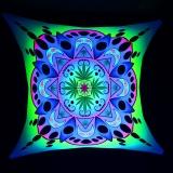 PSYWORK-Schwarzlicht-Segel-Spandex-Goa-Pot-Mandala-25x25m__55520150_01