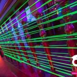 schwarzlicht-neon-sensation-abievents_09-min