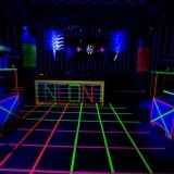 schwarzlicht-neon-sensation-abievents_10-min