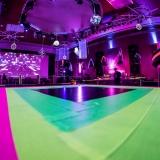 schwarzlicht-neon-sensation-abievents_11-min