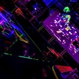 schwarzlicht-neon-sensation-abievents_12-min