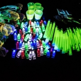 schwarzlicht-neon-sensation-abievents_13-min