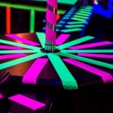 schwarzlicht-neon-sensation-abievents_16-min