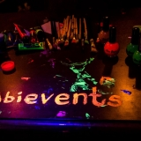 schwarzlicht-neon-sensation-abievents_17-min