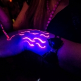 schwarzlicht-neon-sensation-abievents_18-min