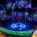 schwarzlicht-neon-sensation-abievents_19-min
