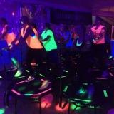schwarzlicht-jumping-party-schwitzkasten-burgthann_10