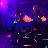 schwarzlicht-jumping-party-schwitzkasten-burgthann_11