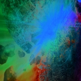 Neon - When stars collide