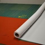 Making Of Spandex Schwarzlicht GOA Stretch Segel
