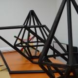 schwarzlicht-psywork-making-of-stringart-cyberblossom_01