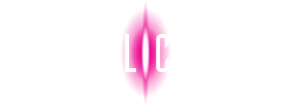 Schwarzlicht Logo