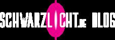 schwarzlicht.de Blog Logo