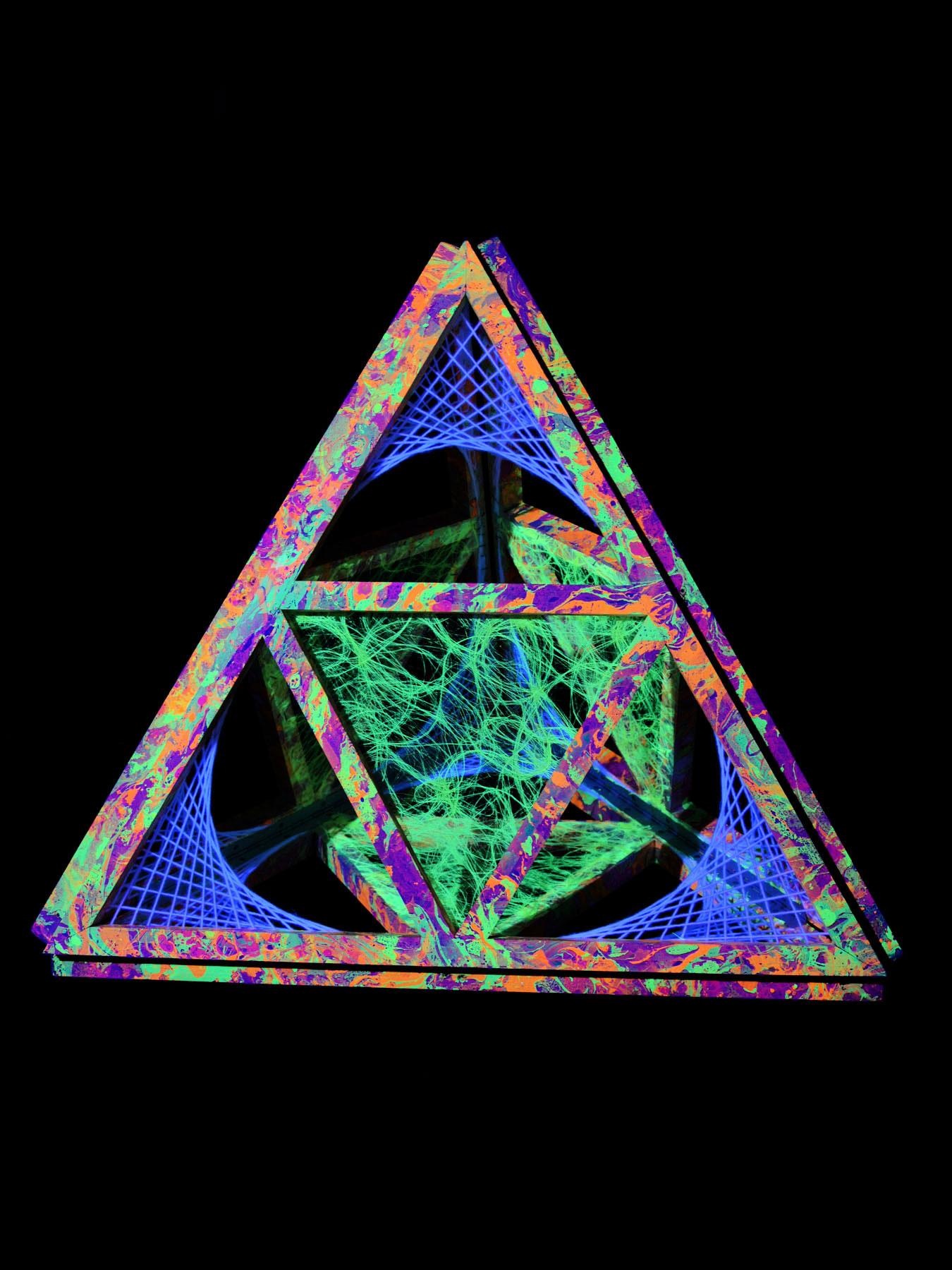 Psywork Magic Marble