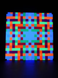 Psywork Pixel