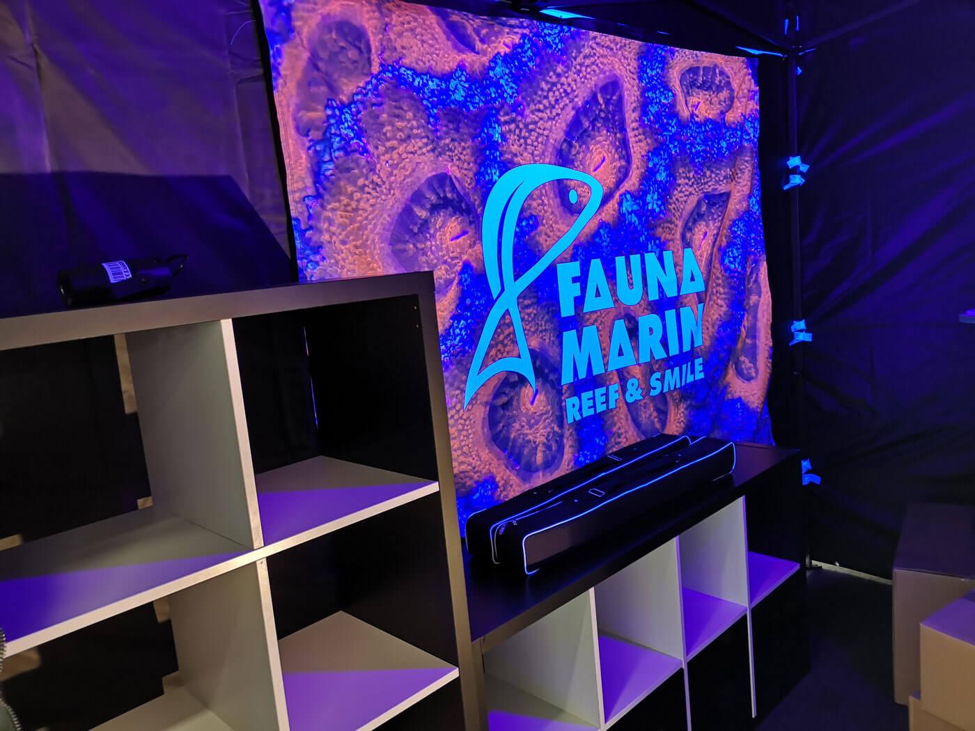 Fauna Marin - Sindelfingen